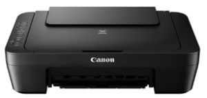 Canon PIXMA MG3070 Drivers Download