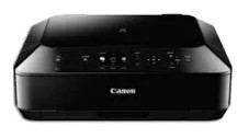 Canon PIXMA MG5450 Drivers Download