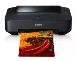 Canon PIXMA TS8251 Drivers Download