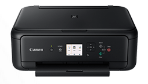 Canon PIXMA TS5110 Drivers Download