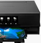 Canon Pixma TS9180 Drivers Download
