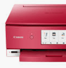 IJ Start Canon TS8220