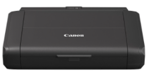 Canon PIXMA iP100 Driver Download