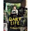 NEVL主催イベント「DAILY LIFE@Name Less」5月8日(日)熊本県和水町の肥後民家村で開催!