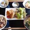 カフェ「あゆたり」熊本県長洲町
