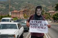 Fotografías del banderazo en Mérida - 041014 (16)