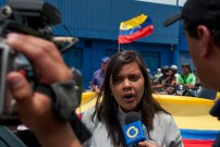 Fotografías del banderazo en Mérida - 041014 (19)