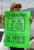 Fotografías del banderazo en Mérida - 041014 (2)
