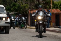 Fotografías del banderazo en Mérida - 041014 (32)