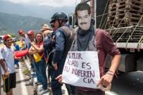 Fotografías del banderazo en Mérida - 041014 (42)