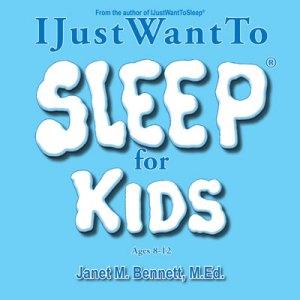 Package C ($129.00): Kids Program Workbook + DVD (Ages 8-12)