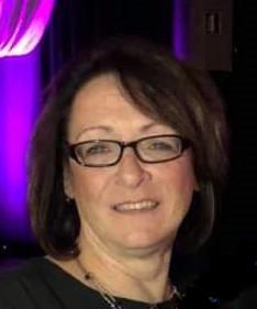 Joyce Bulman