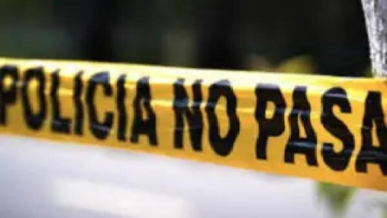 cinta-policial-2 - Noticias