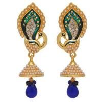 Fancy Earrings For Girls | www.pixshark.com - Images ...