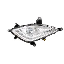 Car Fog Light, Buy Automotive Fog Lamp Online at Best Price