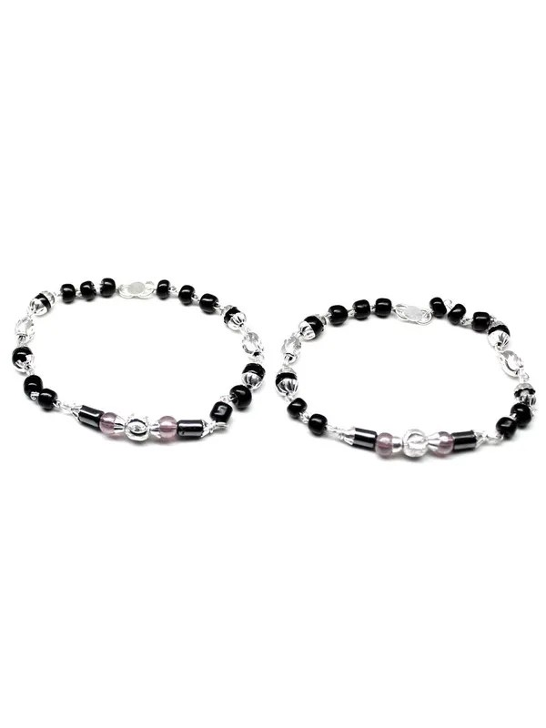 Finest quality real Silver Jewelry