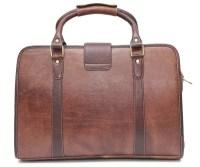 Designer Laptop Bags India - Style Guru: Fashion, Glitz ...