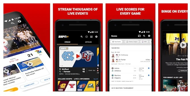 espn-sports-streaming-sites