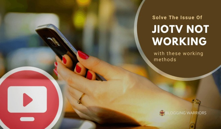 jio-tv-not-working