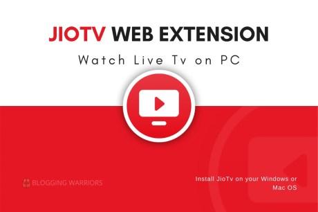 jio-tv-web-extension