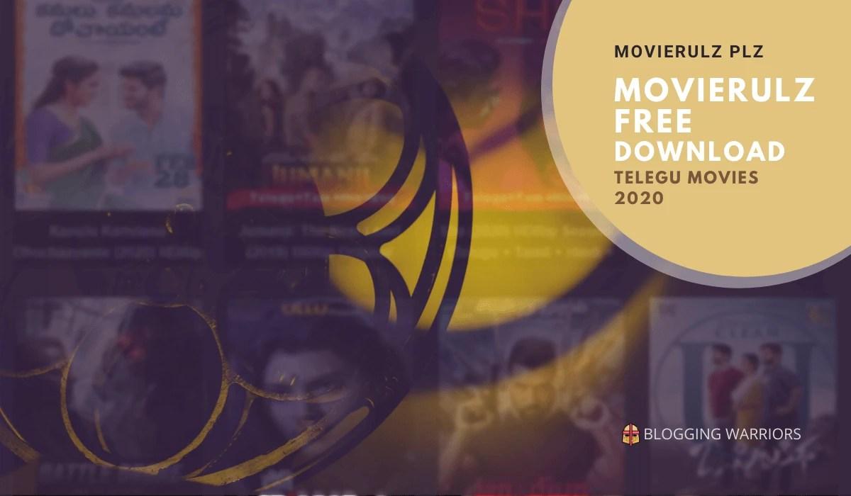 movierulz-plz-free-download-telugu-movies