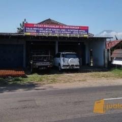 Baja Ringan Merk Agis Distributor Reng R28 R30 Di Tegal Brebes Pemalang