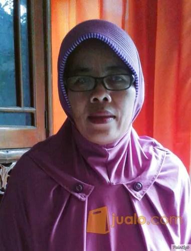 Tukang Urut Terdekat : tukang, terdekat, Terima, Panggilan, Pijat, Tradisional, Depok, Jakarta, Jualo