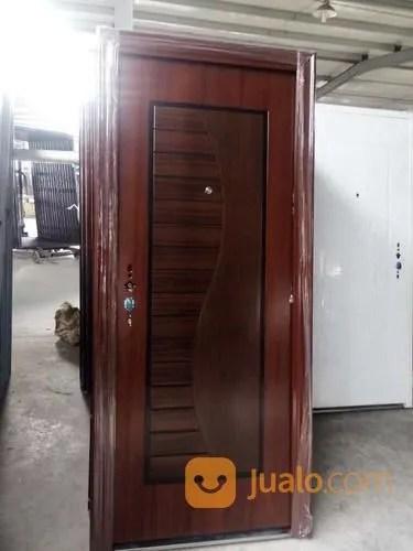 toko baja ringan cianjur daftar harga pintu jakarta garasi