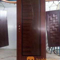 Supplier Baja Ringan Di Semarang Pintu Murah Jawa