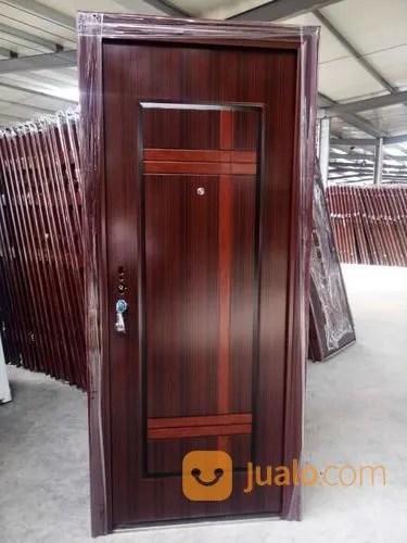 harga baja ringan murah di tangerang pintu medan kamar mandi