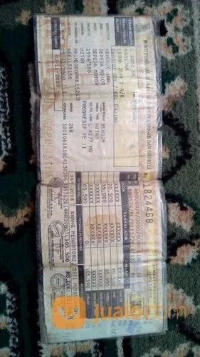 Biro Jasa Stnk Surabaya : surabaya, Dokumen, Penting, Lainnya, Surabaya, Jualo