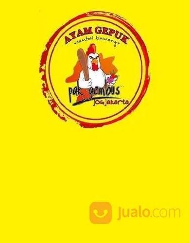 Franchise Ayam Gepuk Pak Gembus : franchise, gepuk, gembus, Fanchise, Gepuk, Gembus, Jakarta, Timur, Jualo