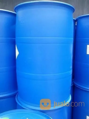 Drum plastik 200 liter - hotline: 082231052625 (wa) | distributor drum...