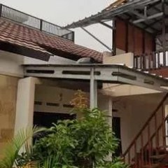 Pasang Atap Baja Ringan Di Cianjur Rangka Kanopi Kab Jualo