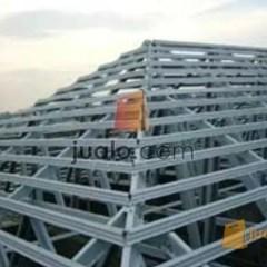 Harga Rangka Atap Baja Ringan Klaten Di Sragen Kab Jualo