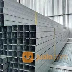 baja ringan truss c75 distributor termurah jakarta pusat jualo