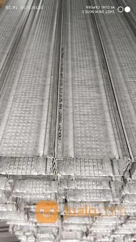 baja ringan truss c75 well x 0 75 asli az 100 kab jombang jualo
