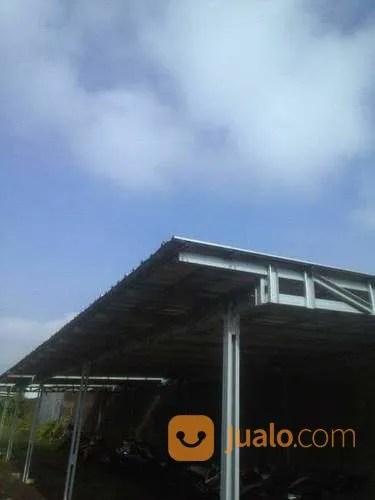 distributor baja ringan di cilacap kanopi tahan karat kab jualo