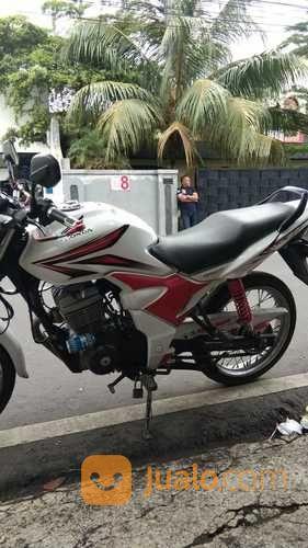 Jual Velg Racing Asli Honda Verza 150 Copotan di Lapak