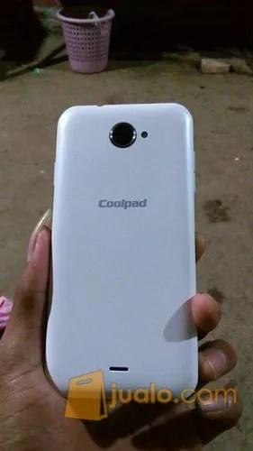 Harga Hp Coolpad A110 : harga, coolpad, Harga, Second, Coolpad, Sedang
