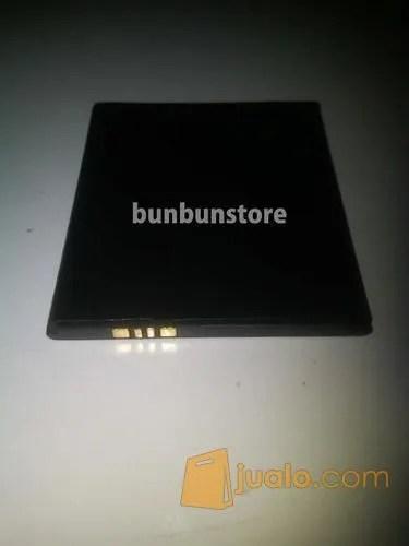 Harga Hp Coolpad A110 : harga, coolpad, BATTERY, BATERAI, COOLPAD, DOUBLE, POWER, 3500mah, Depok, Jualo