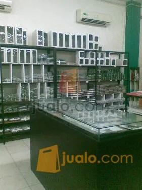 Bahan Bahan Maket : bahan, maket, Aksesoris, Bahan, Maket, Miniatur, Jakarta, Jualo