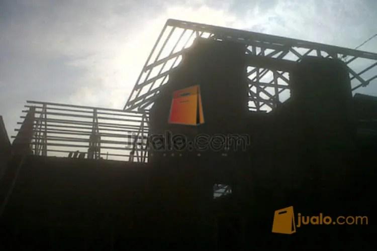 toko athiya gypsum & baja ringan kabupaten kudus jawa tengah rangka atap mankar truss sragen kab jualo
