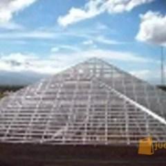 Distributor Baja Ringan Di Depok Daftar Harga Jual Rangka Atap Murah