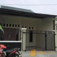 Distributor Baja Ringan Bekasi Utara Rumah Murah Siap Huni Kpr Ok Di Wahana Pondok Ungu