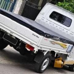 Olx Baja Ringan Lampung Jasa Angkutan Barang Bandar Jualo