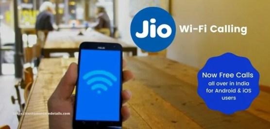 Jio-Wi-Fi-Calling