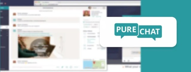 PureChat Live Chat for WordPress