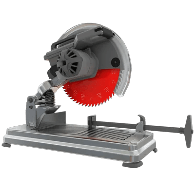 Best Miter Saw Blade For Metal