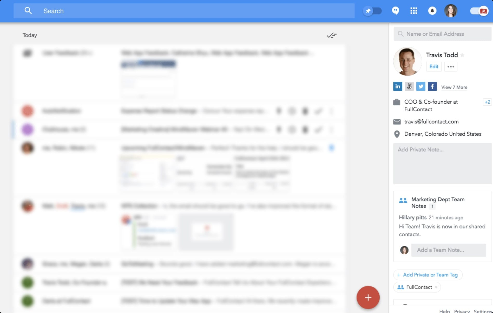 20 Chrome Extensions That'll Simplify Your Workday   Blog   Hiver™